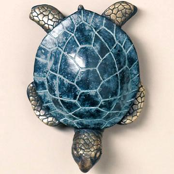 Sea Turtle Door Knocker Sea Turtles Unlimited